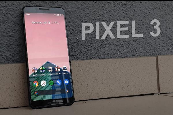 Google-pixel-3-1