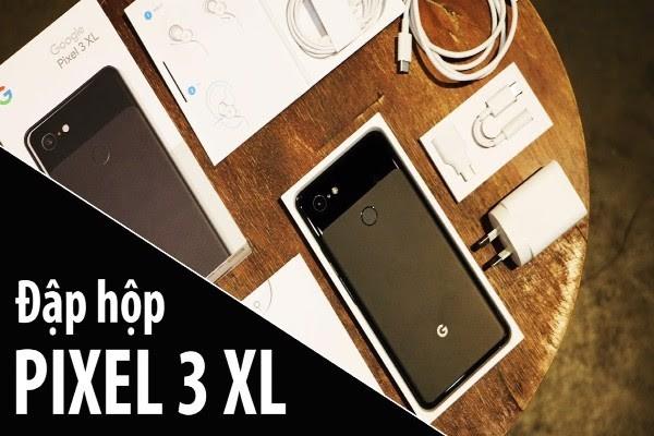 Google-pixel-3-xl-128gb-moi-100-1
