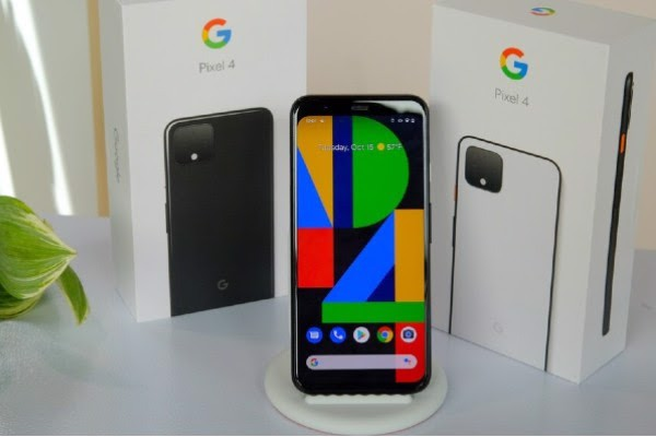 Google-pixel-4-6