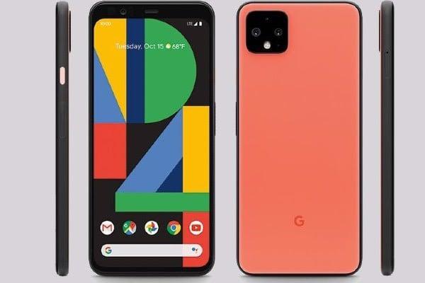 Google-pixel-4-64gb-moi-100-nobox-3
