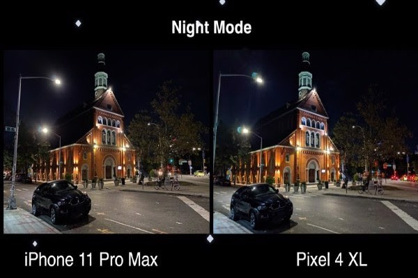 Google-pixel-4-xl-10