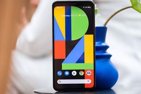 Google-pixel-4-xl-5