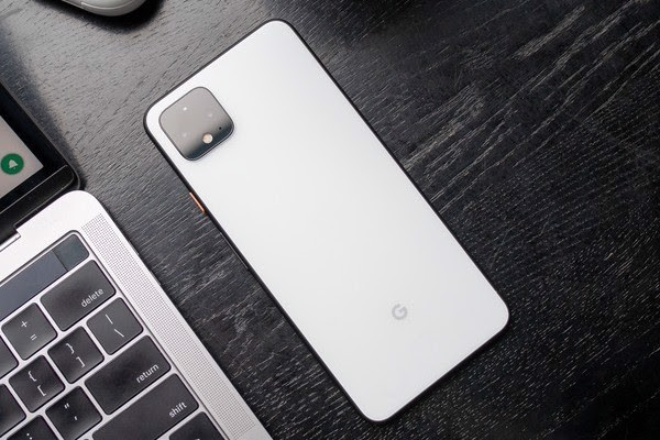 Google-pixel-4-xl-64gb-like-new-99-1