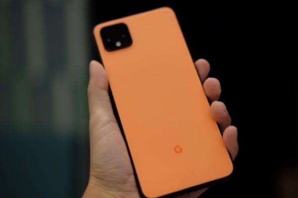 Google-pixel-4-xl-64gb-moi-100-nobox-my-5