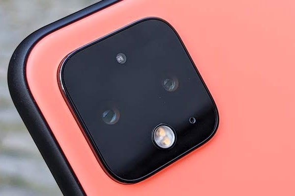 Google-pixel-4-xl-8