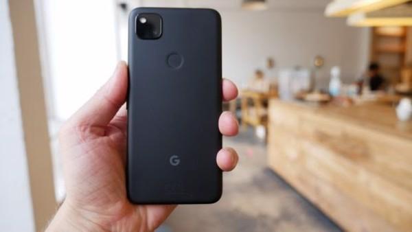 Google-pixel-4a-moi-nobox-8