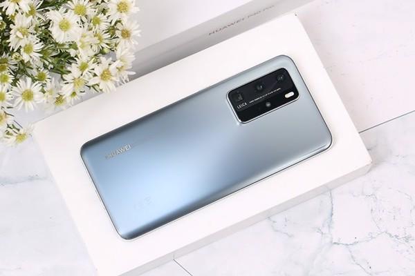 Huawei-p40-pro-moi-fullbox-chinh-hang-viet-nam-3