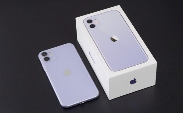 iphone-11-64gb-moi-100-fullbox-quoc-te-ch-a-2-sim-vat-ly-chua-active-1