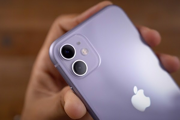 iphone-11-64gb-moi-100-fullbox-quoc-te-ch-a-2-sim-vat-ly-chua-active-6