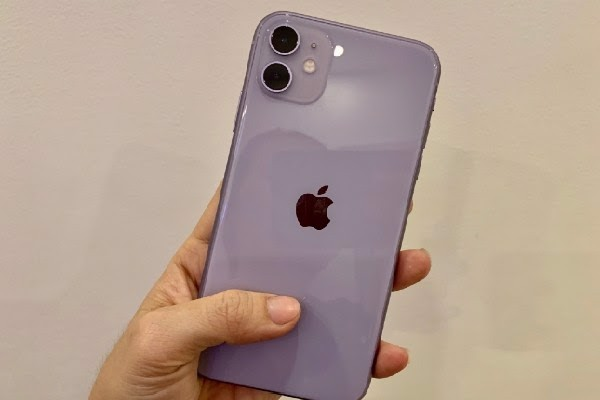 Iphone-11-64gb-my-ll-a-moi-100-fullbox-chua-active-3