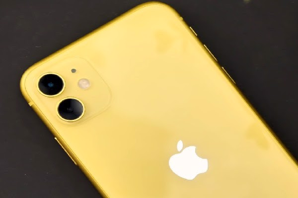 Iphone-11-64gb-my-ll-a-moi-100-fullbox-chua-active-6