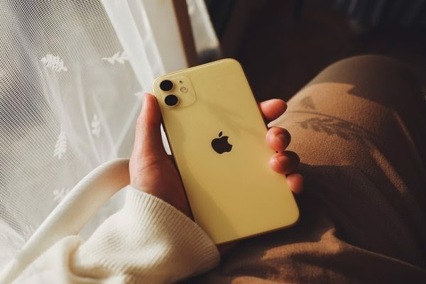 iPhone-11-64gb-quoc-te-moi-100-nobox-tbh-8