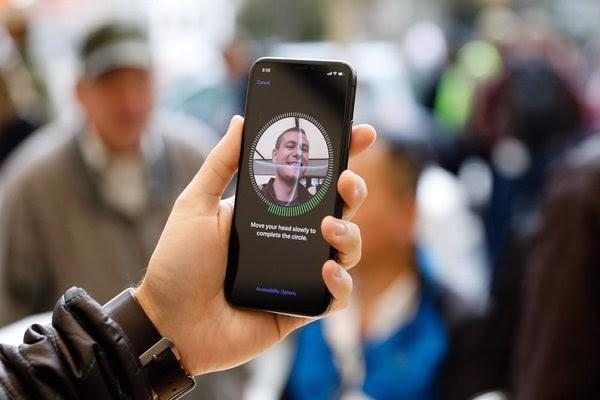 iPhone-11-64gb-quoc-te-moi-100-nobox-tbh-9