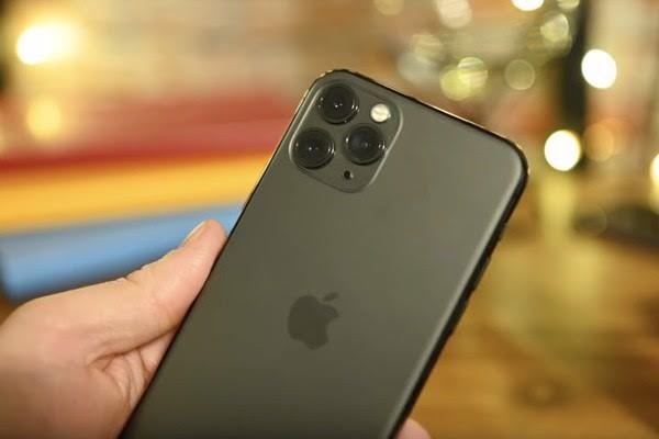 iPhone-11-pro-64gb-2-sim-quoc-te-za-a-moi-100-fullbox-chua-active-5
