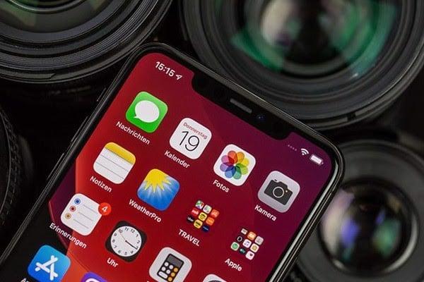 iPhone-11-pro-64gb-2-sim-quoc-te-za-a-moi-100-fullbox-chua-active-6