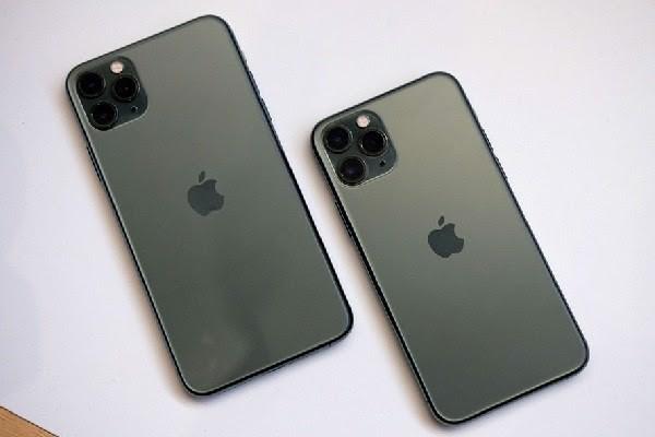 iPhone-11-pro-max-256gb-quoc-te-moi-100-nobox-tbh-1