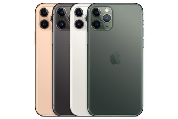 iPhone-11-pro-max-256gb-quoc-te-moi-100-nobox-tbh-6