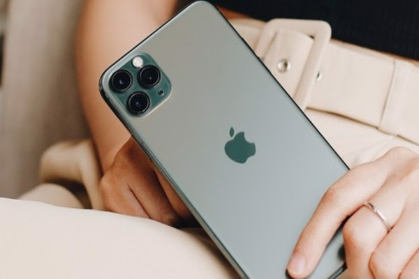 iPhone-11-pro-max-64gb-quoc-te-moi-100-nobox-tbh-1
