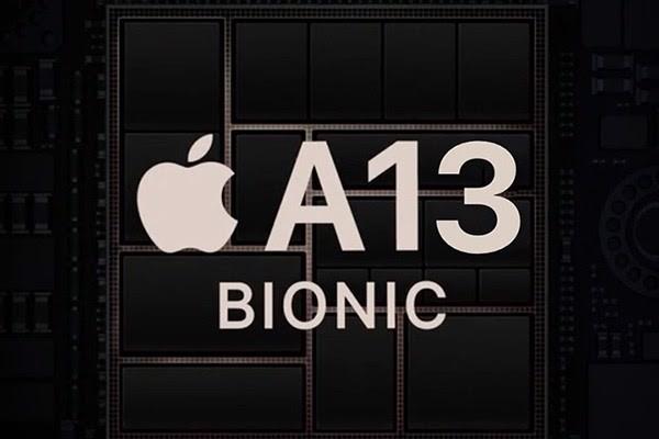 iPhone-11-pro-max-64gb-quoc-te-moi-100-nobox-tbh-7