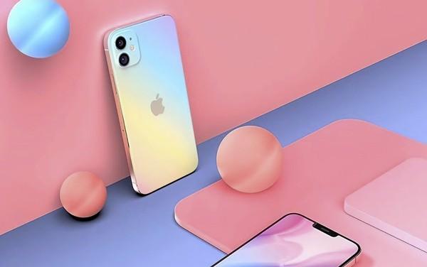 iPhone-12-128gb-like-new-5