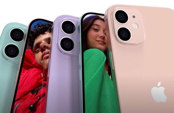 iPhone-12-128gb-like-new-6