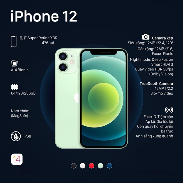 iphone-12-1