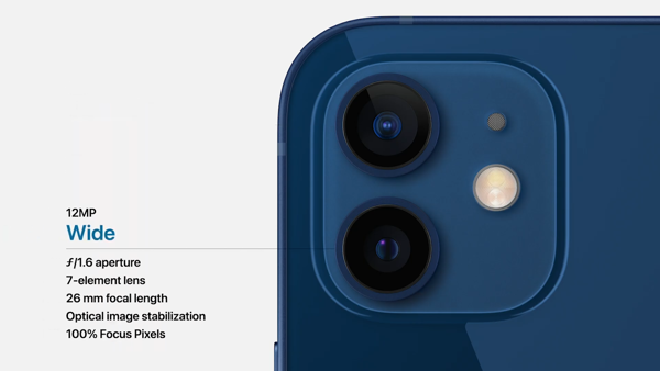 iphone-12-6