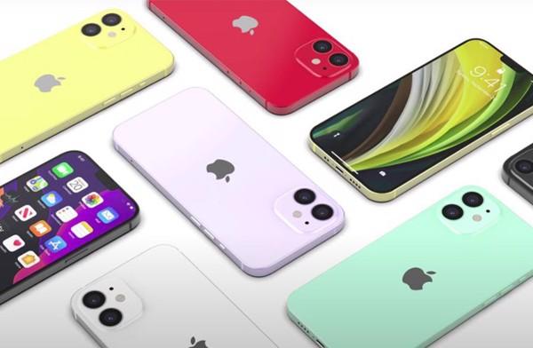 iPhone-12-max-256gb-chinh-hang-fullbox-4