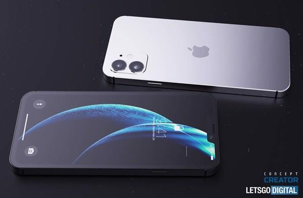 iPhone-12-max-256gb-chinh-hang-fullbox-5