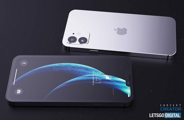 iphone-12-max-512-gb-quoc-te-moi-99-like-new-2