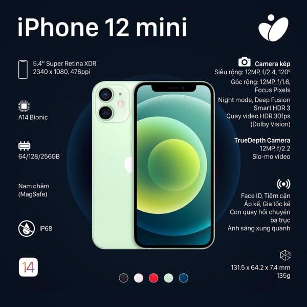 iphone-12-mini-1