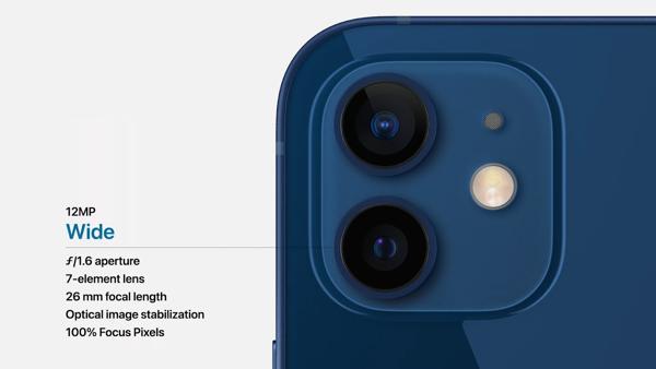 iphone-12-mini-6