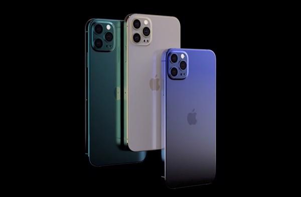 iphone-12-pro-256gb-chinh-hang-fullbox-4