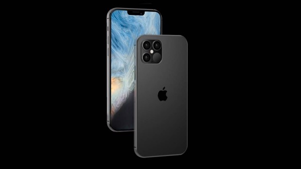 iphone-12-pro-256gb-chinh-hang-fullbox-7