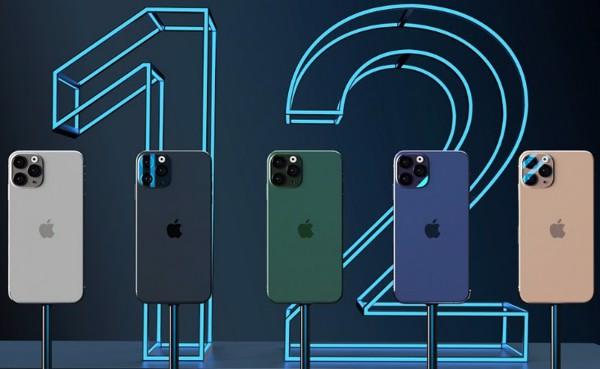 iPhone-12-pro-max-256gb-chinh-hang-fullbox-1