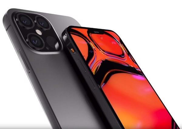 iPhone-12-pro-max-512gb-chinh-hang-fullbox-2