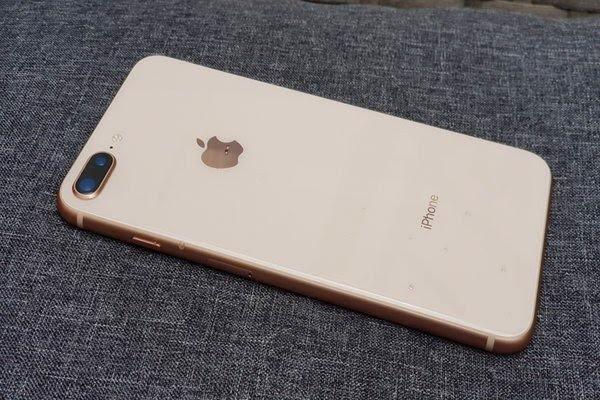 Iphone-8-plus-256gb-ll-a-quoc-te-chua-active-moi-100-nobox-3