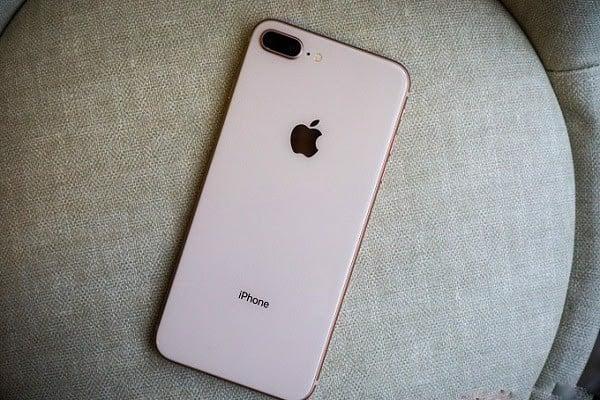 Iphone-8-plus-quoc-te-99-256gb-7