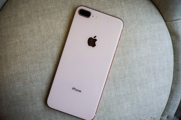 Iphone-8-plus-quoc-te-ll-a-99-64gb-6