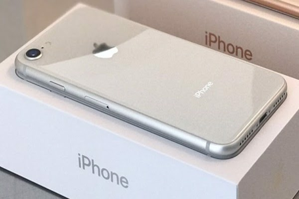 iPhone-SE-2020-256gb-moi-fullbox-quoc-te-chua-active-1