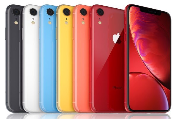iPhone-xr-64gb-ll-a-quoc-te-moi-100-chua-active-fullbox-4