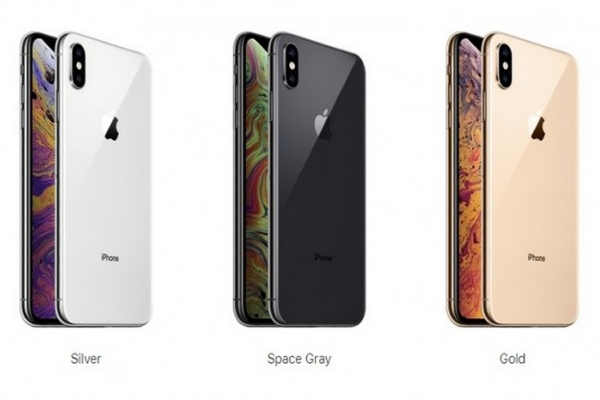 iPhone-xs-64gb-moi-100-fullbox-tbh-6