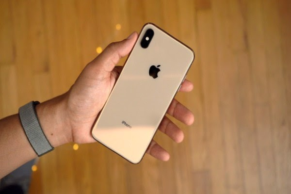 iPhone-xs-64gb-quoc-te-ll-a-moi-99-2