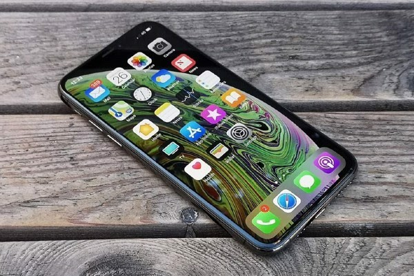 iPhone-xs-64gb-quoc-te-ll-a-moi-99-4