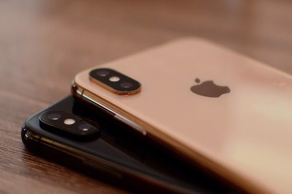 iPhone-xs-64gb-quoc-te-ll-a-moi-99-7