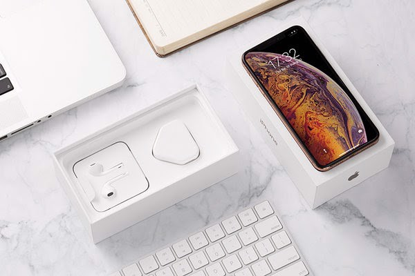 iphone-xs-max-256gb-quoc-te-100-fullbox-chua-active-12