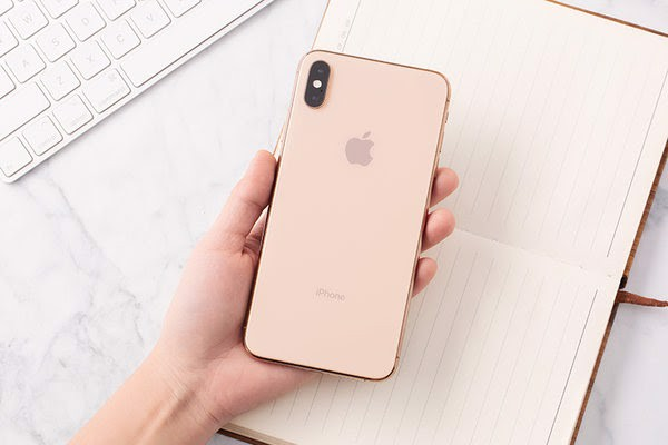 iphone-xs-max-256gb-quoc-te-100-fullbox-chua-active-1