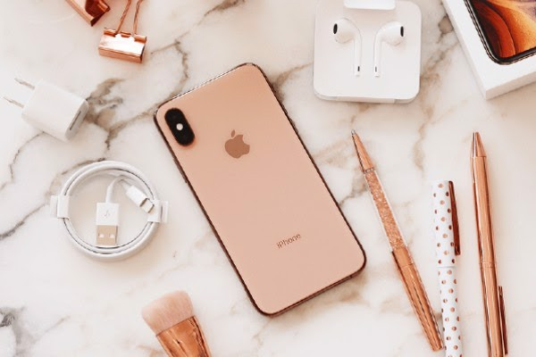 iPhone-xs-max-256gb-quoc-te-ll-a-moi-100-fullbox-tbh-11