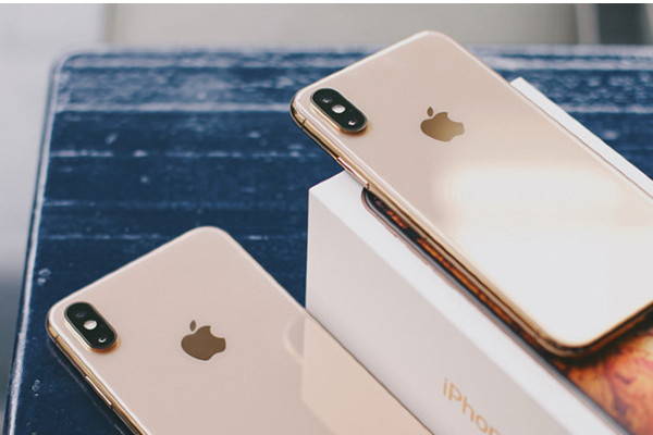 iPhone-xs-max-256gb-quoc-te-ll-a-moi-100-fullbox-tbh-1