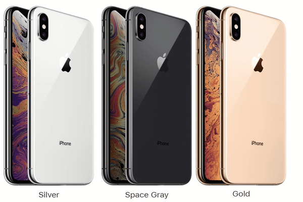 iPhone-xs-max-256gb-quoc-te-ll-a-moi-100-fullbox-tbh-5